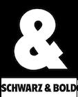 Schwarz & Bold_logo Team