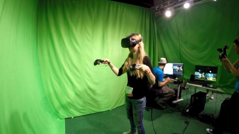 360° Drehs, VR Produktionen und Drohnen_2