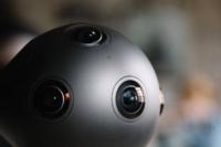 360° Drehs, VR Produktionen und Drohnen_1
