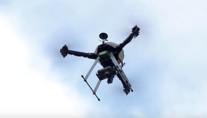 360° Drehs, VR Produktionen und Drohnen_3