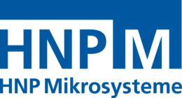HNP Mikrosystememe_logo Team