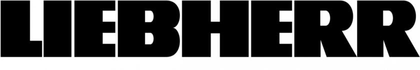 Liebherr_logo Team