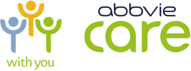 AbbvieCare_Logo Team