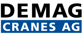 Demag cranes ag_logo Team