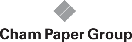 Cham_Paper_Group_Holding_logo Team