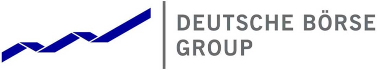 DeutscheBoerseGrp-logo Team