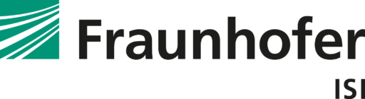 Fraunhofer ISI_logo Team
