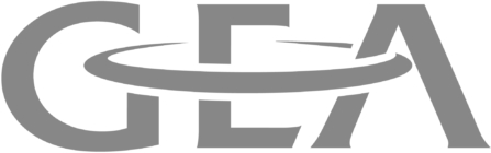 GEA_Logo Team