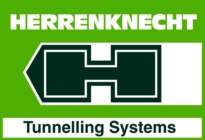Herrenknecht_LOGO Team