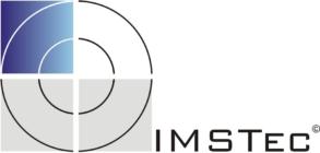 IMSTec_Logo Team