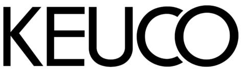 KEUCO_logo Team