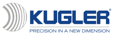Kugler_Logo Team