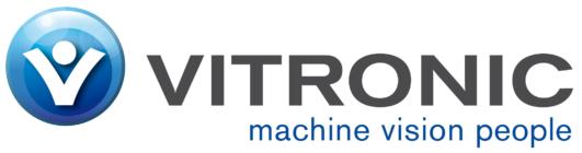 Vitronic_logo Team