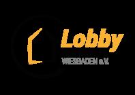 Lobby_Logo Team