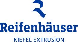 Reifenhäuser_logo Team