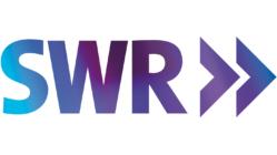 SWR_Logo Team