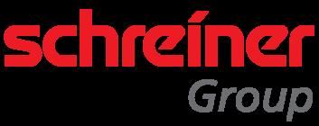 Schreiner-Group_logo Team