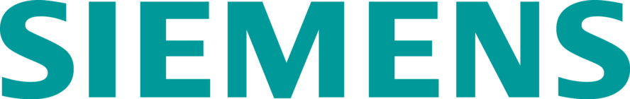 Siemens-Logo Team