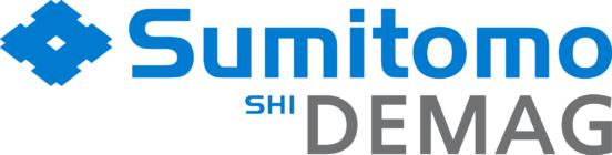 Sumitomo_Logo Team