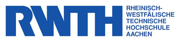 RWTH_logo Team