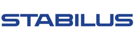 Stabilus_logo Team