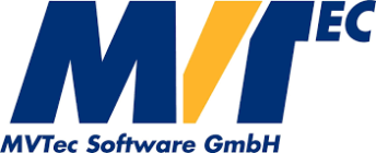 MVTec Software GmbH_logo Team