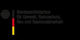 bmub_logo Team