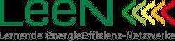leen-logo Team