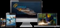 scrollyautogen schiffahrt VDMA