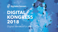 DigitalKongress 2018