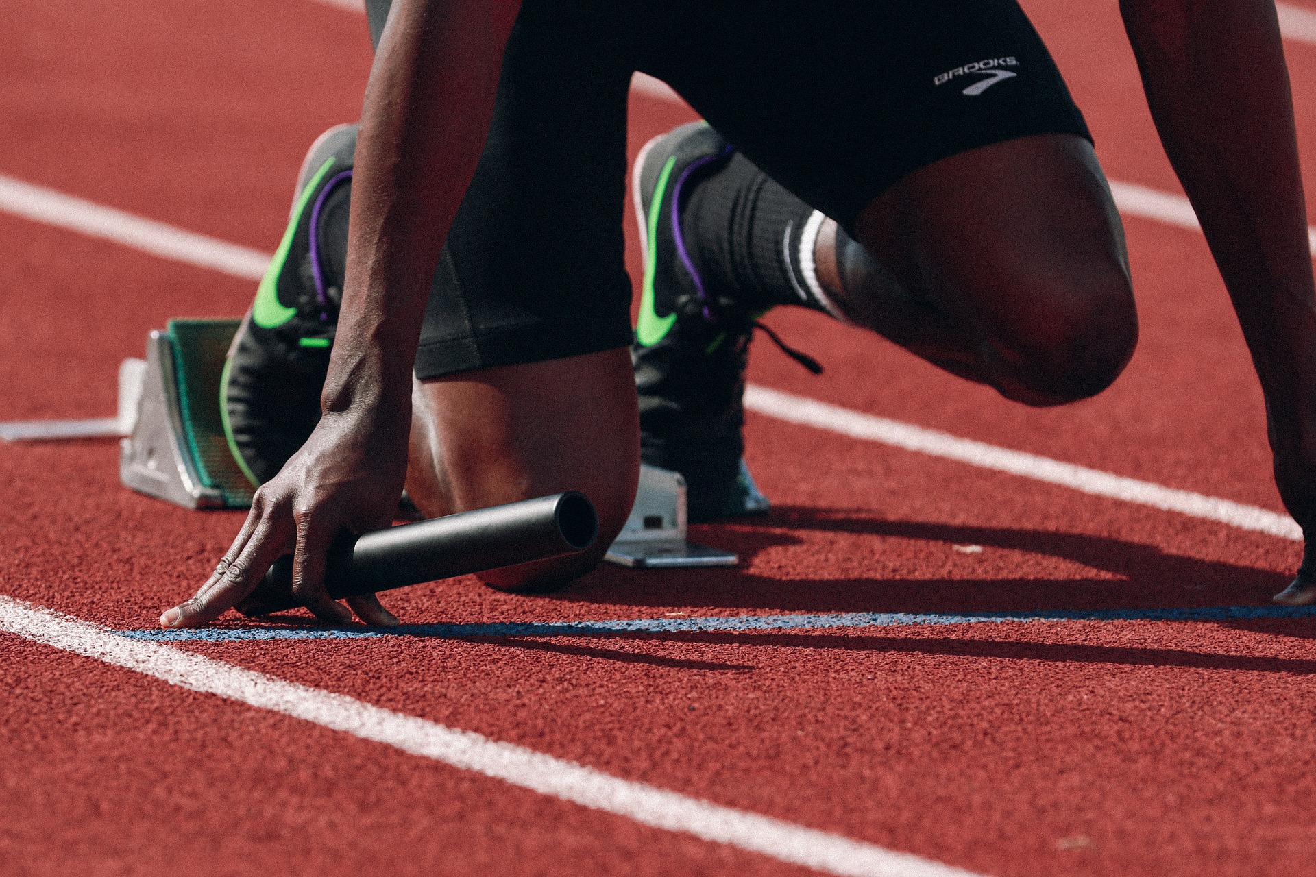 athlete-1840437_1920