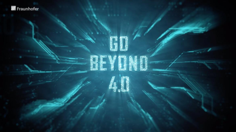 Go_Beyond1