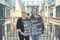 Sensor Susanne-Ulla