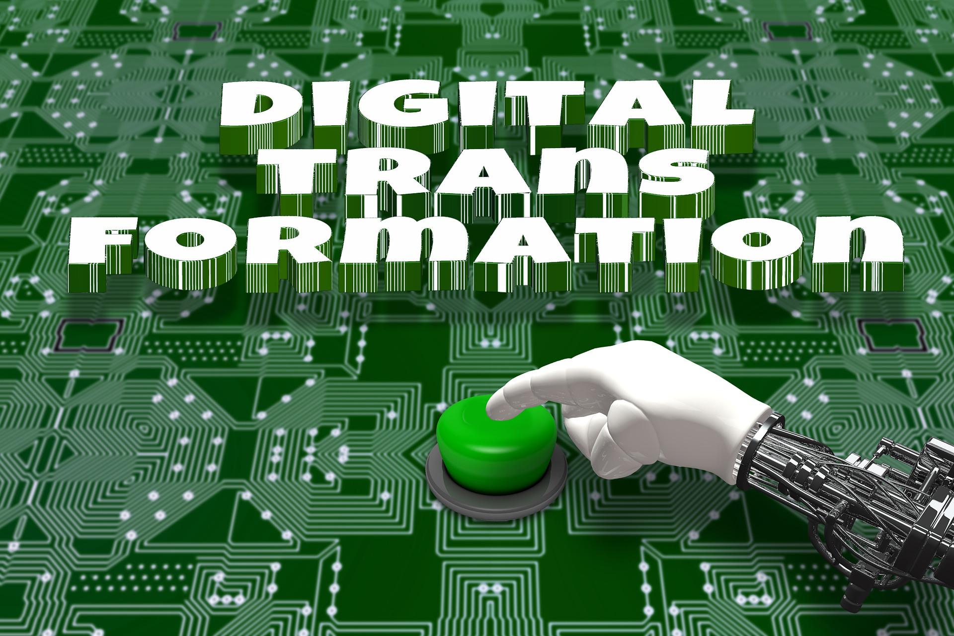 digitization-4482553_1920